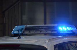 London: Uhapšen muškarac osumnjičen da je ubio učiteljicu