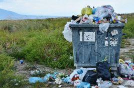 Danas akcija masovnog čišćenja po Srbiji: