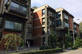 Filozofski fakultet dobija Ispitni centar za sticanje Kembridžovih sertifikata