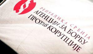 Agencija za borbu protiv korupcije izabrala posmatrače izborne kampanje