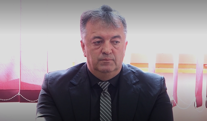 Glamočanin Varga: Jutka možda postaje i potpredsednik Srpske radikalne stranke