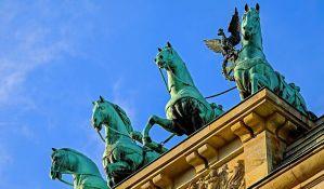 Bundestag zaustavlja nekontrolisano trošenje na savetnike u ministarstvima