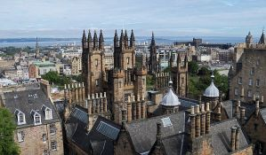 Premijerka Škotske za još jedan referendum o nezavisnosti