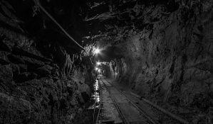 Poginuo rudar u rudniku Bogovina