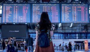 Različiti stavovi o tome da li će problemi oko osiguranja agencija uticati na zamenska putovanja