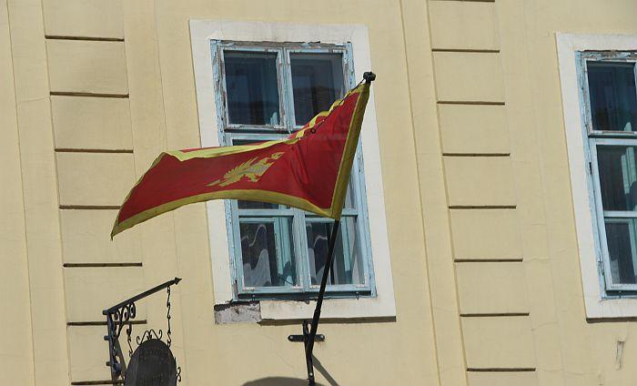Crna Gora neće povući odluku o proterivanju ambasadora Srbije