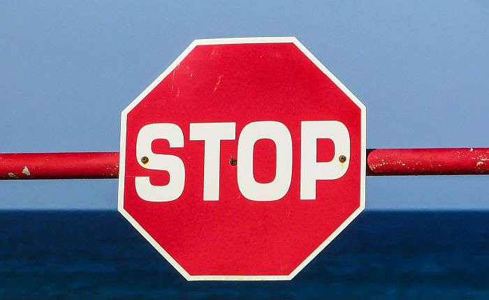 Grčka produžila zabranu ulaska za državljane trećih zemalja