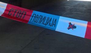 Žena ubijena na ulici u Subotici