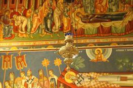 Crkva pravoslavnim vernicima: Vakcinacija je medicinsko, a ne versko pitanje