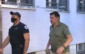 Ko je Slobodan Kašćelan - vođa kavačkog klana koji je preživeo atentat u Novom Sadu