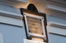 Evo kada počinje obnova kuće bana Jelačića u Petrovaradinu i šta će radovi obuhvatiti