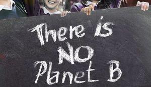 Na današnji dan potpisan globalni sporazum o borbi protiv klimatskih promena