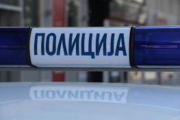 Policajci u Srbobranu uhapšeni zbog sumnje da su zloupotrebili službeni položaj