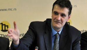 BIA advokatu Niniću dostavila odgovore o smrti Vladimira Cvijana