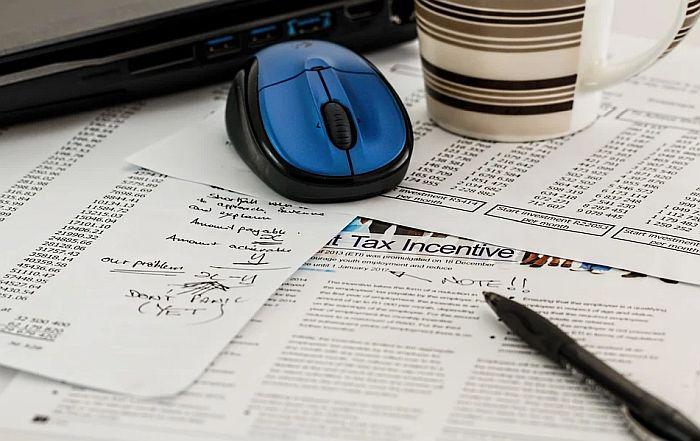 Preduzetnici traže: Drastično smanjiti namete malim biznisima