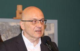 Nezavisno društvo novinara: Hitno smeniti ministra kulture zbog