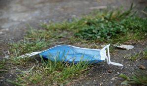 U Austriji 115 novozaraženih koronom