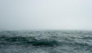 VIDEO: Izvukli 103 tone smeća iz okeana u jednoj ekspediciji