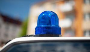 Uhapšen vozač automobila koji je pokosio demonstrante u Sijetlu