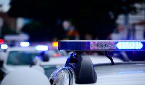 Automobilom uleteo u demonstrante u Sijetlu, dve žene teško povređene