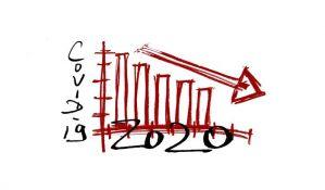 Lagard: Pandemija će duboko promeniti privredu