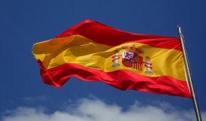Karantin za 200.000 stanovnika na severoistoku Španije