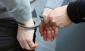 Zrenjanin: Uhapšen zbog silovanja žene na železničkoj stanici
