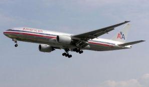Doživotne karte jedna od najskupljih grešaka avio-kompanije