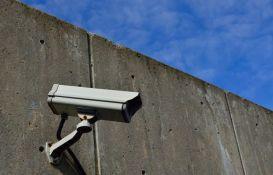 Kamere koje se postavljaju na puteve u Srbiji ne mere brzinu