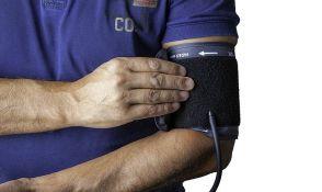 Radionice samomerenja krvnog pritiska od srede u prigradskim naseljima