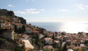 Tužilaštvo na Siciliji istražuje Salvinija