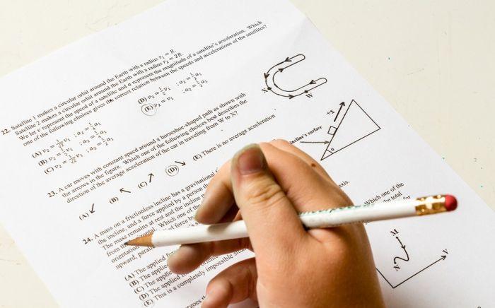 Besplatne pripreme za prijemni ispit od decembra na PMF-u