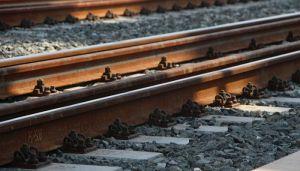 Vozovi će od Kragujevca do Mladenovca ići rekonstruisanom prugom