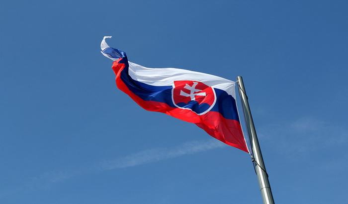 Protesti u Slovačkoj, zahtevaju potpunu zabranu abortusa