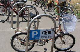 Danas počinje prijavljivanje za subvencije za kupovinu bicikala, šta Novosađani treba da znaju