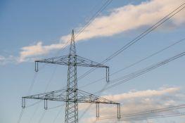 Mihajlović: Struja i gas neće poskupeti