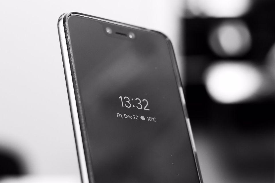 Loša vest za kupce: Novi Google telefoni stižu bez punjača