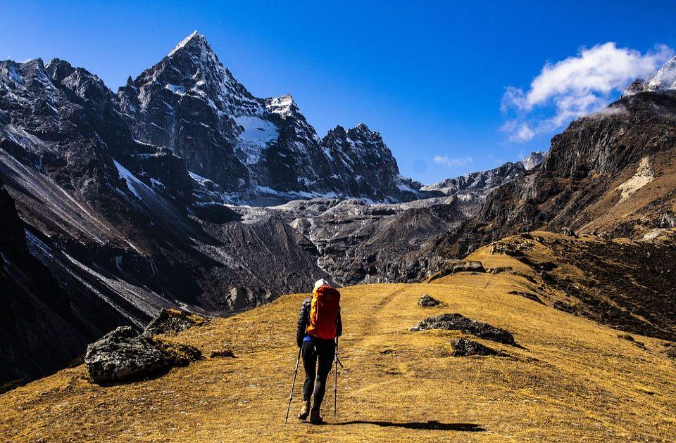 Na današnji dan: Osvojen Mont Everest, rođen  Kvazimodo, preminuo Aleksandar Ranković