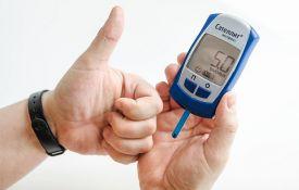 Senzori za dijabetes od sada o trošku RFZO
