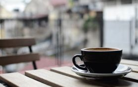Danas je Međunarodni dan kafe
