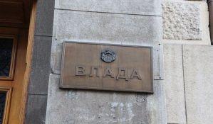 Vlada donela uredbu o tarifama za besplatnu pravnu pomoć