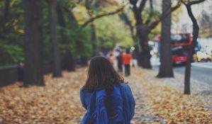 Pančevo: Naloženo saslušanje devojčica zbog vršnjačkog nasilja
