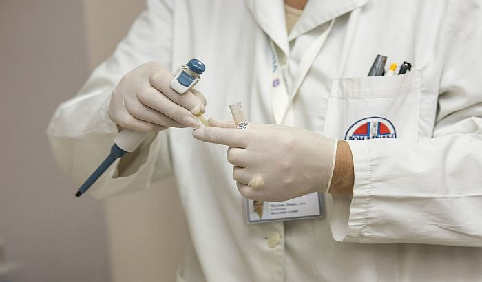 Profesor Medicinskog fakulteta u Beogradu: Zdravstveni sistem Srbije vreća bez dna i generator korupcije