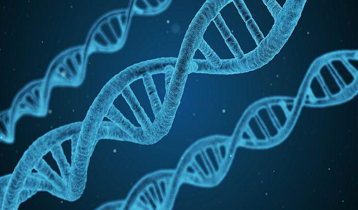 Naučnici otkrili gene koji povećavaju rizik od šizofrenije