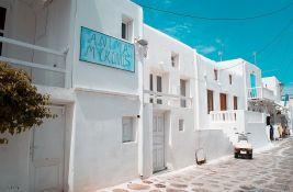 Ukidanje rominga sa Grčkom možda od 1. jula