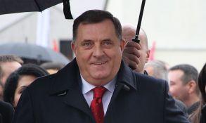 Dodik: Republika Srpska bi za tri godine postala članica EU