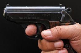 Mladić ranjen u pucnjavi u Bačkoj Palanci, napadači uhapšeni