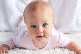 Lepe vesti u Novom Sadu: Rođeno 20 beba
