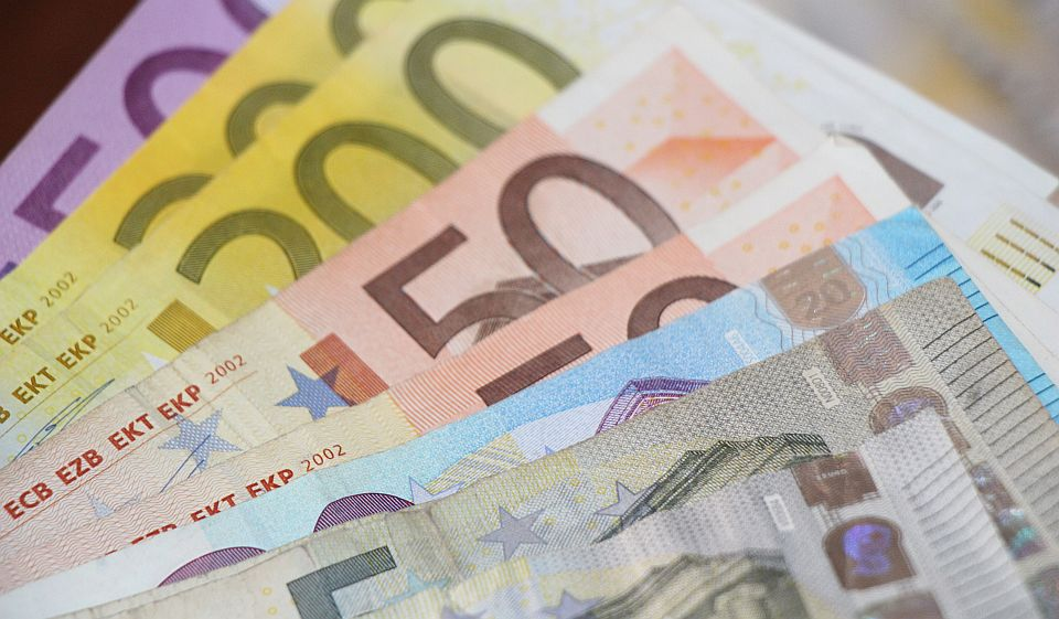 Poslednji dan za prijave građana za državnu pomoć od 60 evra