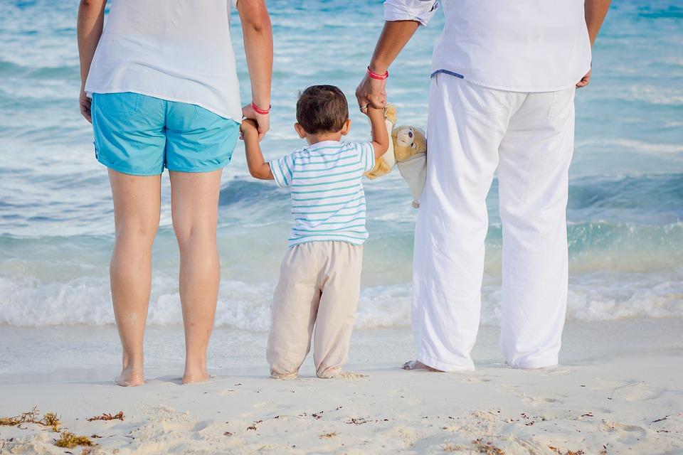 Danas je Svetski dan porodice